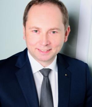 Zdjęcie pracownika - Prof. dr n. med. Wojciech Karcz
